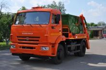 МБС-4401